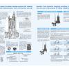 B_IA110-M.pdf copy