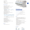 Catalogue_v26.2_Modular+DIN-rail+devices