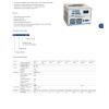 Catalogue_v26.5_Power+sources