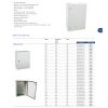 Catalogue_v26.6_Meter+and+electrical+accessories