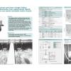 FHP_IA107-E.pdf copy