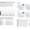 KTZ_KTZE_KTD_IB107-D.pdf copy