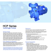 HCP Front copy