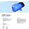 HSWP Front